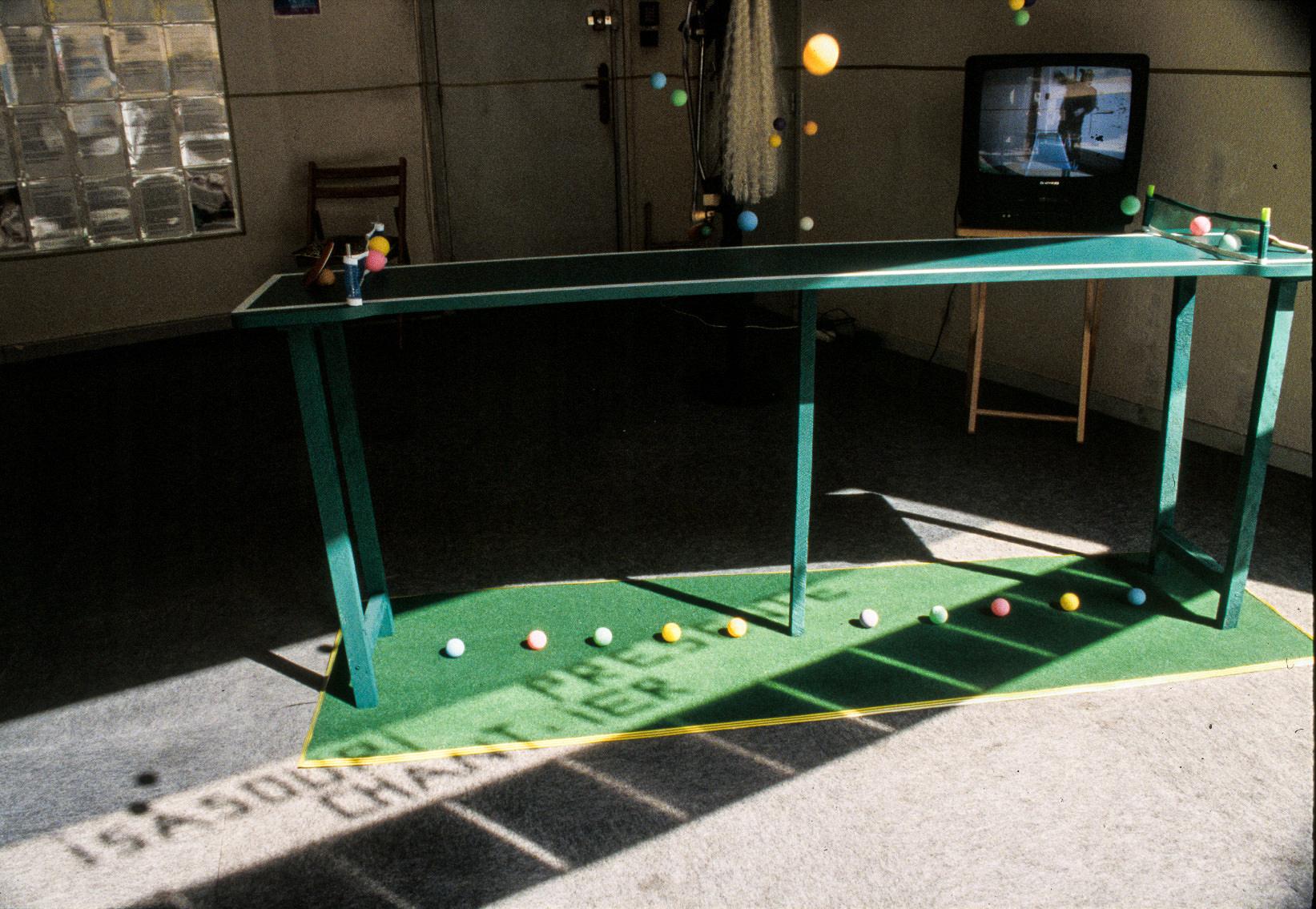 02-Detail-ping-pong-2